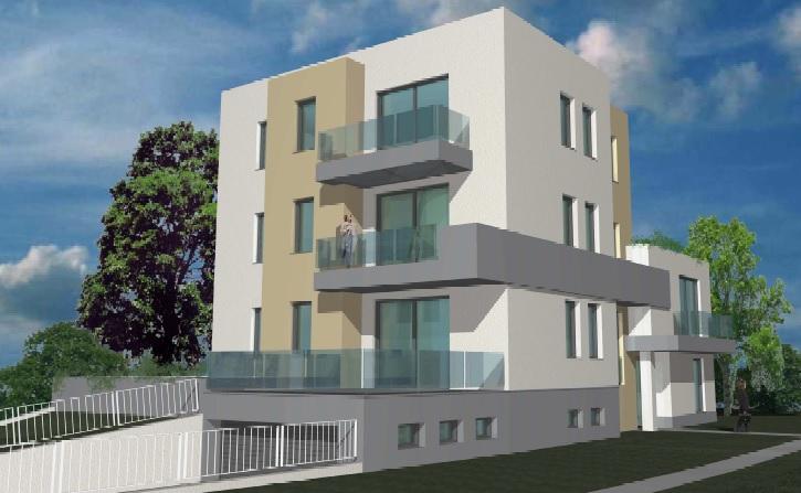 3. Építőipari kivitelezés
